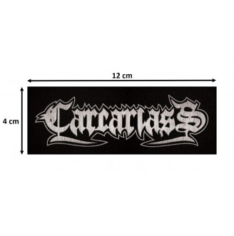 Patch CARCARIASS