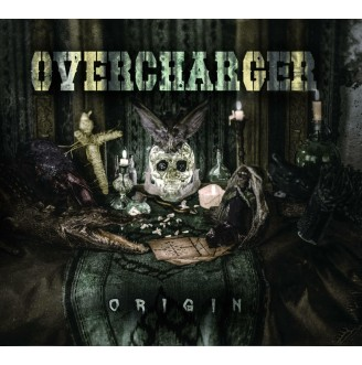 ORIGIN - CD - OVERCHARGER